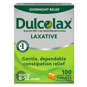 Dulcolax-5mg-Gastro-Resistant-100-Tablets