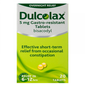 Dulcolax-5mg-Gastro-Resistant-60-Tablets