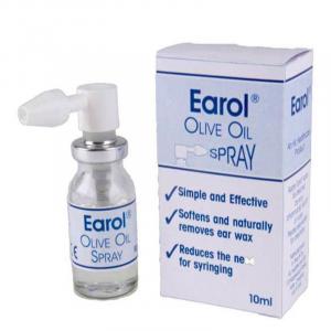 Earol-Olive-Oil-Spray-10ml