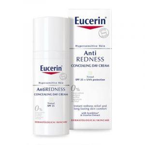 Eucerin-Anti-Redness-Day-Cream-SPF25-50ml
