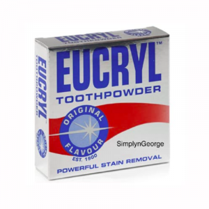Eucryl-Toothpowder-Stain-Removal-50g
