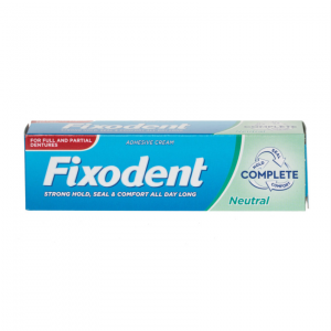 Fixodent-Complete-Neutral-Denture-Adhesive-47g-
