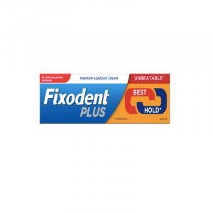 ixodent-Plus-Denture-Adhesive-Cream