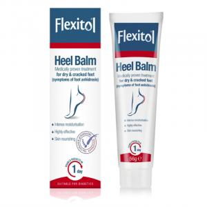 Flexitol-Heel-Balm-112g
