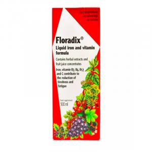 Floradix-500ml-Liquid-Iron-and- Vitamin-Formula