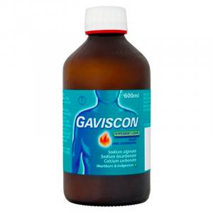 Gaviscon-Original-Peppermint-600ml