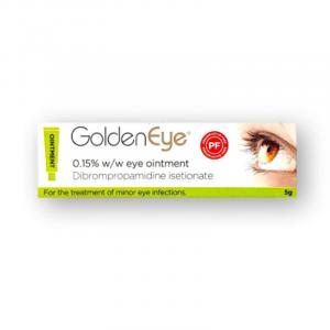 Golden-Eye-Ointment-5g