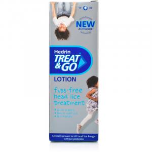 Hedrin-Treat-&-Go-Head-Lice-Lotion-50ml