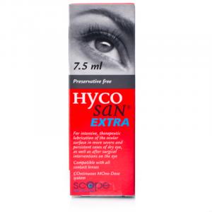 HycoSan-Extra-Preservative-Free-7.5ml