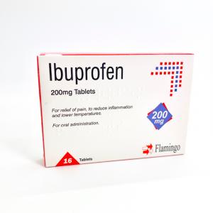 Ibuprofen-200mg-16-Tablets