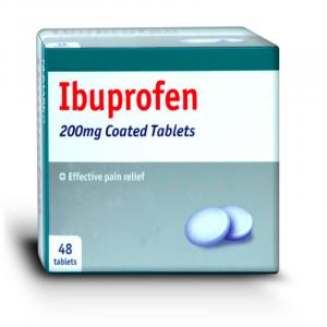 Ibuprofen-200mg-48-Tablets