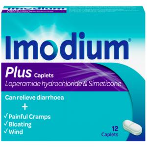 Imodium-Plus-Caplets-12-Caplets