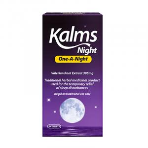 Kalms-One-A-Night-21-Tablets