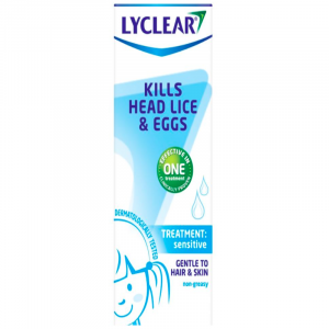 Lyclear-Sensitive-150ml