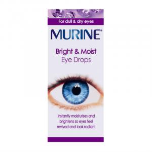 Murine-Bright-&-Moist-Eyes-Drops-15ml