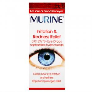 Murine-Irritation-and-Redness-Eye-Drops-10ml