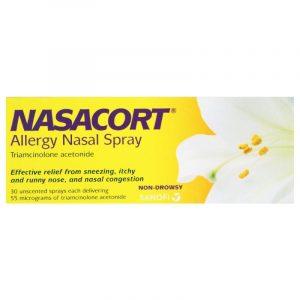 Nasacort-Allergy-Nasal-Spray-30DSE