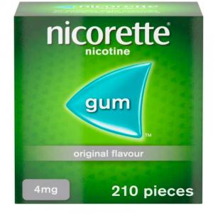 Nicorette-Original-Gum-4mg-210s