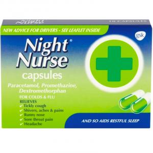 Night-Nurse-Capsules-10-Capsules