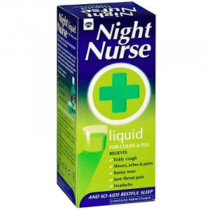 Night-Nurse-Liquid-160ml