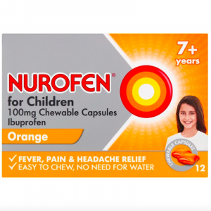 Nurofen-7-+-Years-Orange-12-Chewable-Capsules