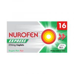 Nurofen-Express-256-mg-16-Caplets-