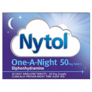 Nytol-One-A-Night-50mg-Tablets-20-Tablets