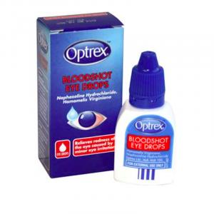 Optrex-Bloodshot-Eye-Drops-10ml