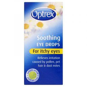 Optrex-Itchy-Eyes-Eye-Drops-10ml
