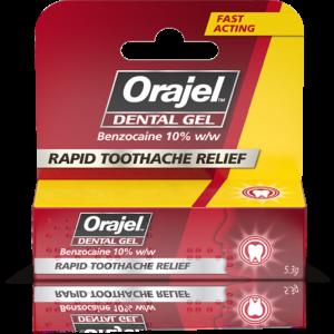 Orajel-Dental-Gel-Toothache-Pain-Relief-5.3g-