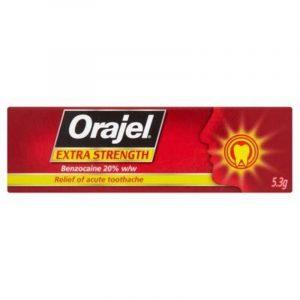 Orajel-Extra-Strength-Dental-Gel-5.3g-