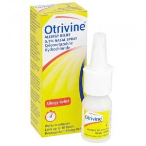 Otrivine-Allergy-Relief-Spray-10ml