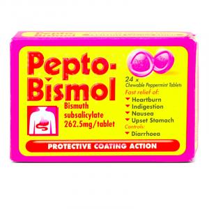 Pepto-Bismol-Chewable-Tablets-24