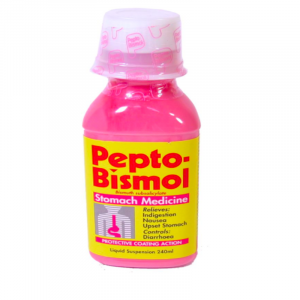 Pepto-Bismol-Oral-Suspension-240ml