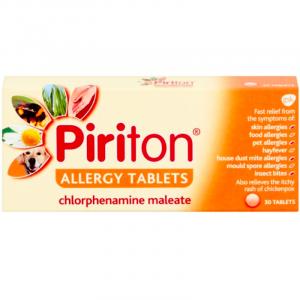 Piriton-Allergy-30-Tablets