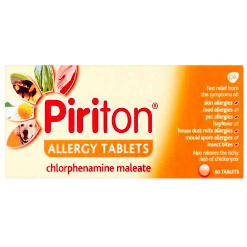 Piriton-Allergy-60-Tablets