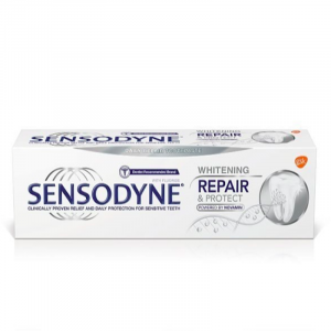 Sensodyne-Repair-&-Protect-Whitening-Toothpaste-75ml