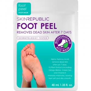 Skin-Republic-Foot-peel-Mask-with-Foot-Socks-40g