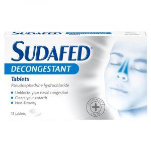 Sudafed-Decongestant-12-Tablets-