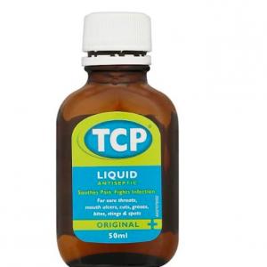 TCP-Liquid-Antiseptic-Original
