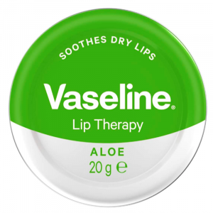 Vaseline-Lip-Therapy-Petroleum-Jelly-Aloe-Vera
