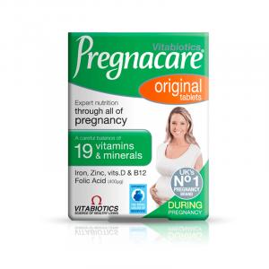 Vitabiotics-Pregnacare-Origina-30-Tablets