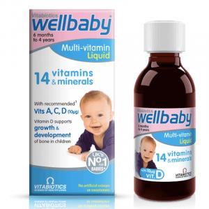 Vitabiotics-Wellbaby-Multi-Vitamin-Liquid