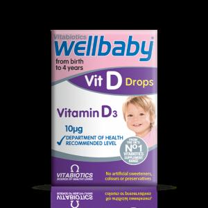 Vitabiotics-Wellbaby-Vitamin-D-Drops-30ml