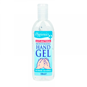 anti-bacterial-hand-gel-100ml