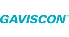 gaviscon-logo-colour