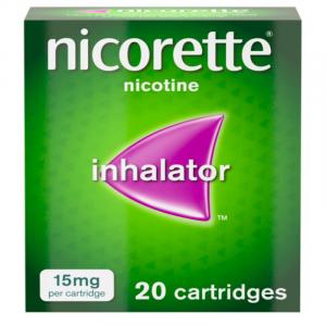 nicorette-15mg-inhalator-20-cartridges