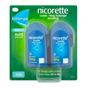 nicorette-cools-80-lozenges-mint-4mg