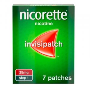 nicorette-invisi-patch-25mg-7s
