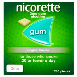 nicorette-original-gum-2mg-210s